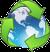 entreprise eco-responsable